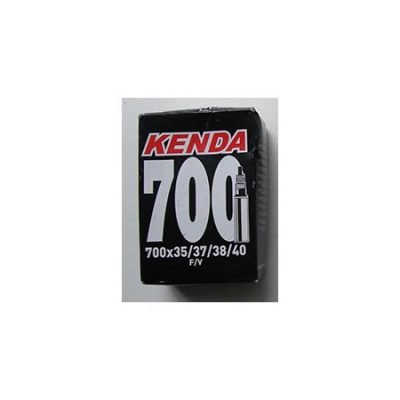 kenda-700