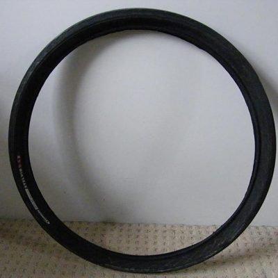 355 Stelvio Tyre