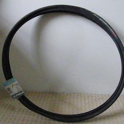 406 Stelvio Tyre