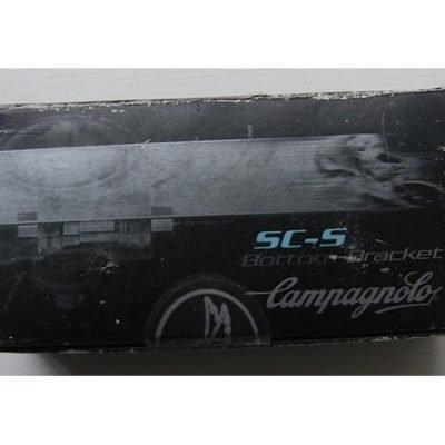 Campagnolo SC-S BB